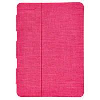Чехол для планшета CASE LOGIC iPad Air - FSI1095 Phlox