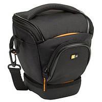 Сумка для фотокамеры CASE LOGIC SLRC200 Black