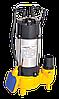 Фекальный насос Euroaqua WQ-18-10-0.75