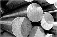 Круг стальной 130 мм сталь 40Х