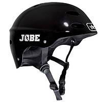 Шлем JOBE PRO HUSTLER HELMET XL