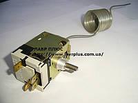 Термостат  ТАМ-133 1,3м  (китай)