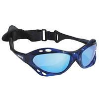 Очки Jobe Floatable Glasses Knox Blue
