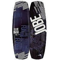Вейкборд Jobe Escape Wakeboard Series M6