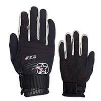 Перчатки Jobe Stream Glove