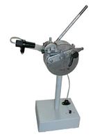Рефрактометр РПЛ-4