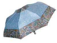 Зонт женский автомат DOPPLER (ДОППЛЕР) DOP74665GFGPE-6