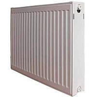 Радиатор отопления Zoom Radiators К 22-500 400