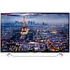 Телевизор LG 65UF8527 (2000 Гц, Ultra HD 4K, Smart, 3D, Wi-Fi, пульт ДУ Magic Remote)