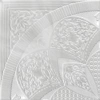 Керамическая плитка для пола Coliseum Cristacer(Испания)