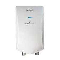 Проточный водонагреватель Timberk WATERMASTER I WHE 5.5 XTR H1