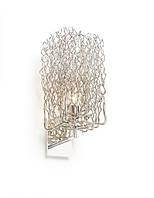 Интерьерный настенный светильник BRAND VAN EGMOND