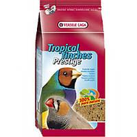 Versele-Laga Prestige (Tropical Birds) зерновая смесь для тропических птиц