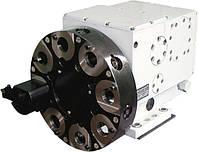 Головки автоматические многопозиционные УГ9321, УГ9326-06, УГ8, фото 1
