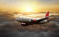 Предлагаем авиабилеты по ценам авиакомпаний.