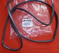 Резина уплотнительная для конвекционной печи SMEG ALFA141VE