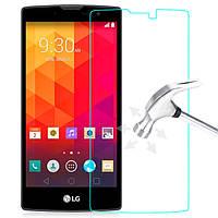 Защитное стекло ProGlass 0,33mm для LG Magna Y90 H502 G4C