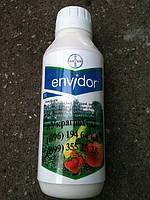 Инсектицид против клещей Энвидор (спиродиклофен 240 г/л)