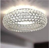 Интерьерный потолочный светильник FOSCARINI