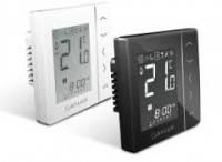 Цифровой термостат с функцией NSB Salus VS30