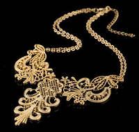 Ожерелье Колье tb1241