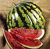КРИМСОН СВИТ - семена арбуза, 10 000 семян, Syngenta