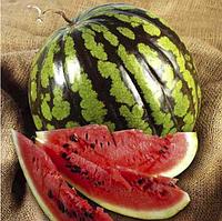 КРИМСОН СВИТ - семена арбуза, 10 000 семян, Syngenta, фото 1