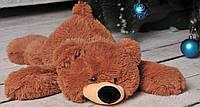 Мишка Умка коричневый - 200 см