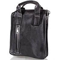 Мужская кожаная сумка ETERNO (ЭТЕРНО) DS2801