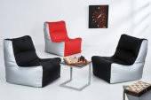 Кресло Драйв, фото 2