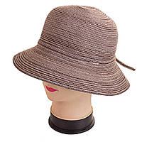 Шляпа женская DEL MARE (ДЕЛЬ МАРЕ) 041401041-32