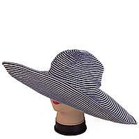 Шляпа женская DEL MARE (ДЕЛЬ МАРЕ) 041401-014