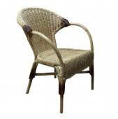 Кресло Версаль, фото 2