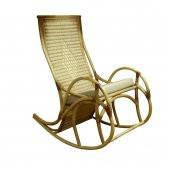 Кресло-качалка Каприз, фото 2