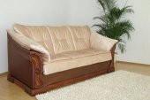 Комплект мягкой мебели Олимп