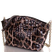 Сумка-клатч ETERNO Женская кожаная сумка-клатч ETERNO (ЭТЕРНО) ET85168-10