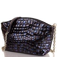 Женская кожаная сумка-клатч ETERNO (ЭТЕРНО) ET85168-6