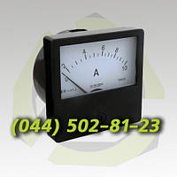 Э8030 вольтметр амперметр Э-8030 щитовой прибор амперметр Е8030 вольтметр Э8030 м1