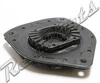 Опора (опорная подушка) переднего амортизатора Renault Fluence (Рено Флюэнс). Renault - 543200001R