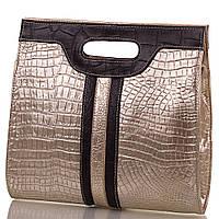 Сумка-клатч ETERNO Женская кожаная мини-сумка ETERNO (ЭТЕРНО) ET2468-1