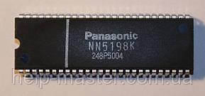 Процессор NN5198K