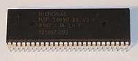 Процессор MSP3465G B8 V3