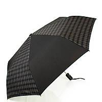 Зонт мужской автомат ТРИ СЛОНА RE-E-906-6