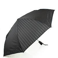 Зонт мужской автомат ТРИ СЛОНА RE-E-903-1