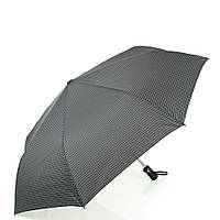 Зонт мужской автомат ТРИ СЛОНА RE-E-903-5