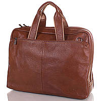 Мужской кожаный портфель ETERNO (ЭТЕРНО) ETMS4222-10-1