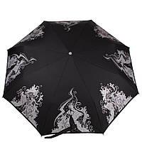 Складной зонт Zest Зонт женский полуавтомат ZEST (ЗЕСТ) Z23629-6