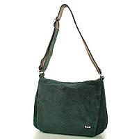 Женская замшевая сумка ETERNO (ЭТЕРНО) ETMS2429-4