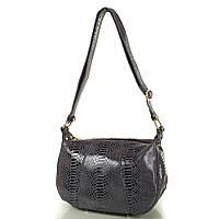 Женская кожаная сумка МІС MS2417-9