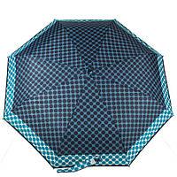 Зонт женский автомат DOPPLER (ДОППЛЕР), коллекция DERBY (ДЭРБИ) DOP7440265PA-2